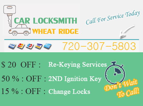 http://www.carlocksmithwheatridge.com/locksmith-services/car-locksmith-wheatridge-offer.jpg